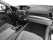 2018 Acura RDX FWD w/Technology Pkg - Photo 15