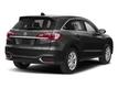 2018 Acura RDX FWD w/Technology Pkg - Photo 3