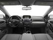 2018 Acura RDX FWD w/Technology Pkg - Photo 7