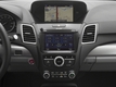 2018 Acura RDX FWD w/Technology Pkg - Photo 9