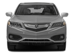 2018 Acura RDX Advance Package AWD - Photo 4