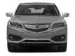 2018 Acura RDX AWD w/Advance Pkg - Photo 4