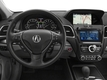 2018 Acura RDX Advance Package AWD - Photo 6