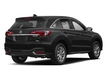 2018 Acura RDX AWD - Photo 3