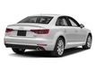 2018 Audi A4 2.0 TFSI SoA Premium Plus S Tronic quattro AWD - Photo 3
