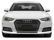 2018 Audi A4 2.0 TFSI SoA Premium Plus S Tronic quattro AWD - Photo 4