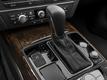 2018 Audi A6 2.0 TFSI Premium quattro AWD - Photo 10