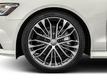 2018 Audi A6 2.0 TFSI Premium quattro AWD - Photo 11