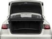 2018 Audi A6 2.0 TFSI Premium quattro AWD - Photo 12