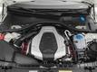 2018 Audi A6 2.0 TFSI Premium quattro AWD - Photo 13