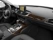 2018 Audi A6 2.0 TFSI Premium quattro AWD - Photo 17