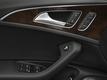 2018 Audi A6 2.0 TFSI Premium quattro AWD - Photo 18