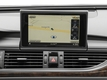 2018 Audi A6 2.0 TFSI Premium quattro AWD - Photo 19