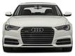 2018 Audi A6 2.0 TFSI Premium quattro AWD - Photo 4