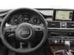 2018 Audi A6 2.0 TFSI Premium quattro AWD - Photo 6