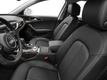 2018 Audi A6 2.0 TFSI Premium quattro AWD - Photo 8