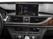 2018 Audi A6 2.0 TFSI Premium quattro AWD - Photo 9