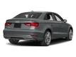 2018 Audi A3 Sedan 2.0 TFSI Premium Plus quattro AWD - Photo 3