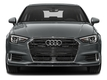 2018 Audi A3 Sedan 2.0 TFSI Premium quattro AWD - Photo 4