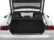 2018 Audi A5 Sportback 2.0 TFSI Premium Plus - Photo 11
