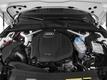 2018 Audi A5 Sportback 2.0 TFSI Premium Plus - Photo 12