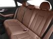 2018 Audi A5 Sportback 2.0 TFSI Premium Plus - Photo 13