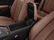 2018 Audi A5 Sportback 2.0 TFSI Premium Plus - Photo 14