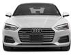 2018 Audi A5 Sportback 2.0 TFSI Premium Plus - Photo 4