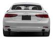 2018 Audi A5 Sportback 2.0 TFSI Premium Plus - Photo 5