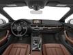 2018 Audi A5 Sportback 2.0 TFSI Premium Plus - Photo 7