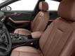 2018 Audi A5 Sportback 2.0 TFSI Premium Plus - Photo 8