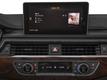 2018 Audi A5 Sportback 2.0 TFSI Premium Plus - Photo 9