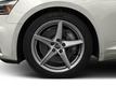 2018 Audi A5 Coupe 2.0 TFSI Premium S tronic - Photo 10
