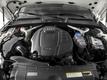 2018 Audi A5 Coupe 2.0 TFSI Premium S tronic - Photo 12