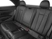 2018 Audi A5 Coupe 2.0 TFSI Premium S tronic - Photo 13