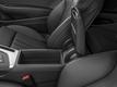 2018 Audi A5 Coupe 2.0 TFSI Premium S tronic - Photo 14