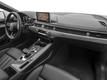 2018 Audi A5 Coupe 2.0 TFSI Premium S tronic - Photo 15