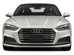 2018 Audi A5 Coupe 2.0 TFSI Premium S tronic - Photo 4