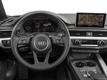 2018 Audi A5 Coupe 2.0 TFSI Premium S tronic - Photo 6