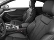 2018 Audi A5 Coupe 2.0 TFSI Premium S tronic - Photo 8