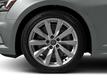 2018 Audi A5 Cabriolet 2.0 TFSI Sport - Photo 10
