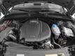 2018 Audi A5 Cabriolet 2.0 TFSI Sport - Photo 12
