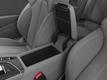 2018 Audi A5 Cabriolet 2.0 TFSI Sport - Photo 14