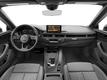 2018 Audi A5 Cabriolet 2.0 TFSI Sport - Photo 7