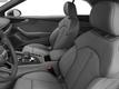 2018 Audi A5 Cabriolet 2.0 TFSI Sport - Photo 8