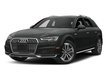 2018 Audi A4 allroad 2.0 TFSI Premium Plus - Photo 2