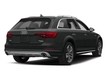 2018 Audi A4 allroad 2.0 TFSI Premium Plus - Photo 3