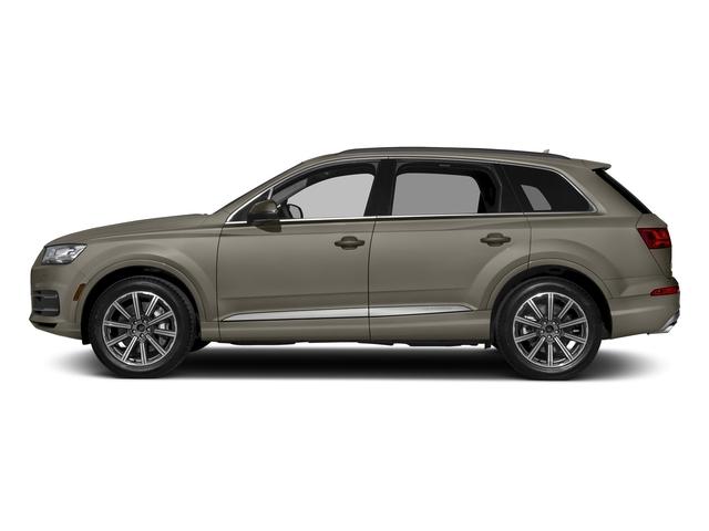 2018 New Audi Q7 2 0 Tfsi Premium Plus At Tysons Penske