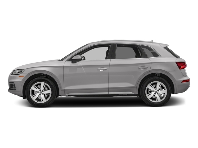 2018 Q5 2.0T  Premium  Lease for $499/mo for 36 months $3,494 due at signing