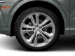 2018 Audi Q3 2.0 TFSI Premium quattro AWD - Photo 10